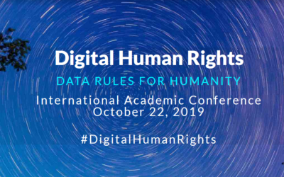 Digital Rights Summit