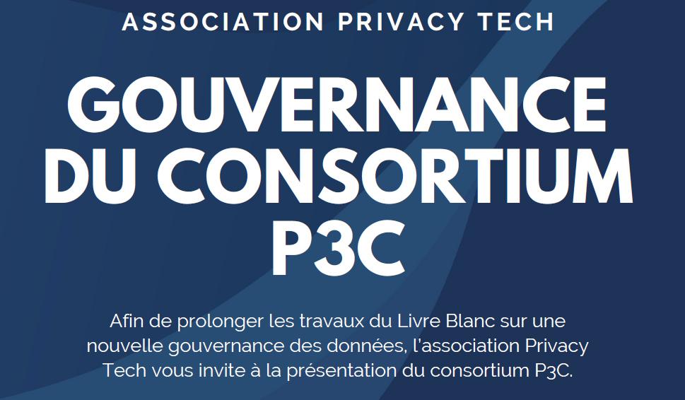 Présentation du consortium P3C
