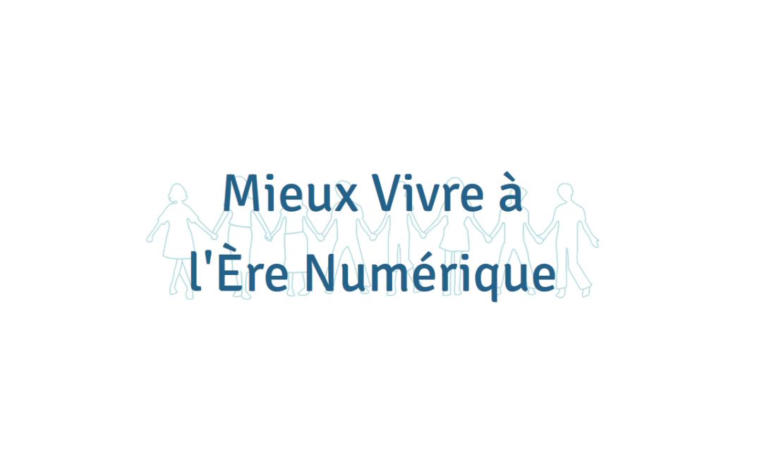 Programme Éducation Numérique